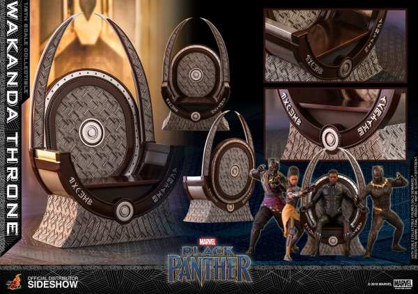 marvel-the-black-panther-wakanda-throne-sixth-scale-accessory-hot-toys-903723-12
