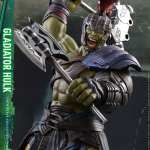 marvel-thor-ragnarok-gladiator-hulk-sixth-scale-hot-toys-903105-03