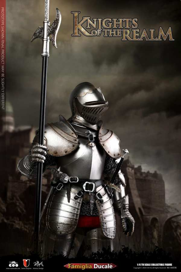 coomodel-knights-of-the-realm-1-6-scale-figure-famiglia-ducale-se036-img01