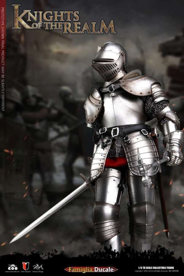 coomodel-knights-of-the-realm-1-6-scale-figure-famiglia-ducale-se036-img03
