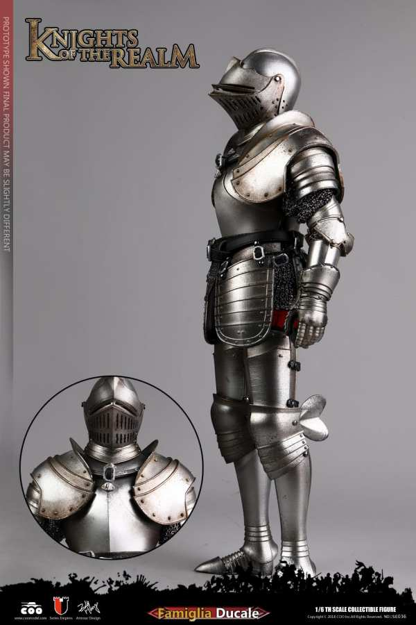 coomodel-knights-of-the-realm-1-6-scale-figure-famiglia-ducale-se036-img08