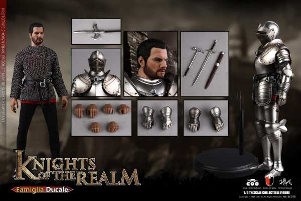 coomodel-knights-of-the-realm-1-6-scale-figure-famiglia-ducale-se036-img10