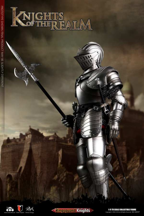 coomodel-knights-of-the-realm-1-6-scale-figure-kingsguard-knights-se037-img01