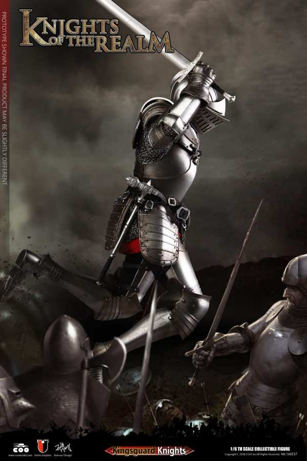coomodel-knights-of-the-realm-1-6-scale-figure-kingsguard-knights-se037-img02
