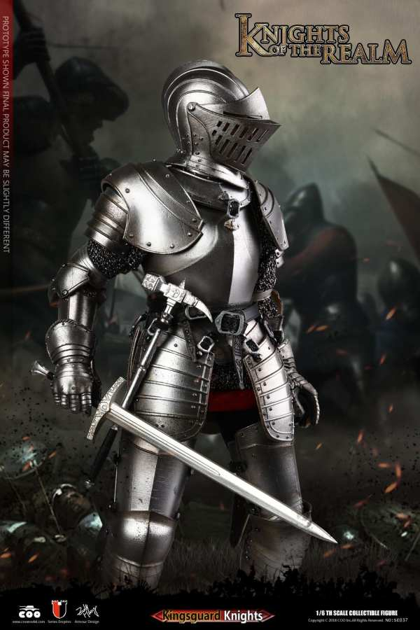 coomodel-knights-of-the-realm-1-6-scale-figure-kingsguard-knights-se037-img03