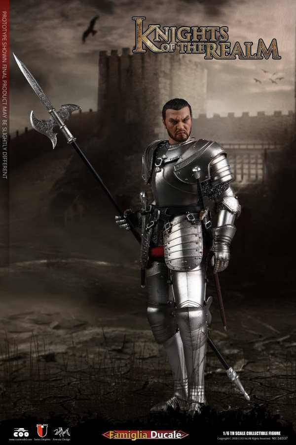 coomodel-knights-of-the-realm-1-6-scale-figure-kingsguard-knights-se037-img05
