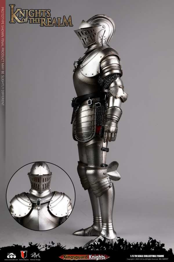 coomodel-knights-of-the-realm-1-6-scale-figure-kingsguard-knights-se037-img07