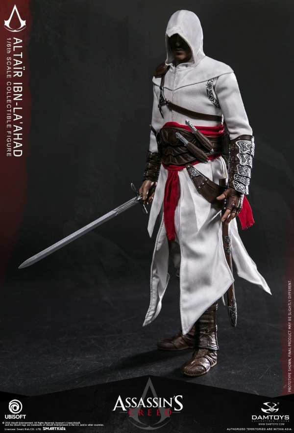 damtoys-dms005-assassins-creed-altair-1-6-scale-figure-img04