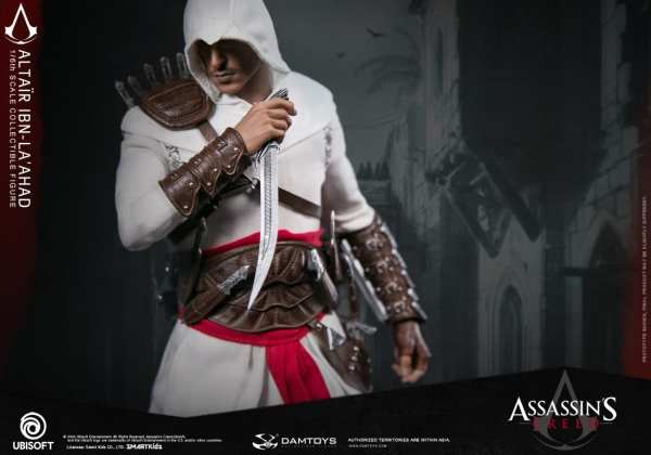 damtoys-dms005-assassins-creed-altair-1-6-scale-figure-img10