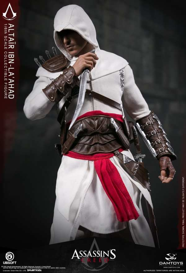 damtoys-dms005-assassins-creed-altair-1-6-scale-figure-img11