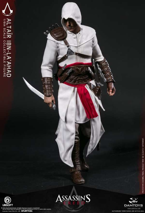 damtoys-dms005-assassins-creed-altair-1-6-scale-figure-img12