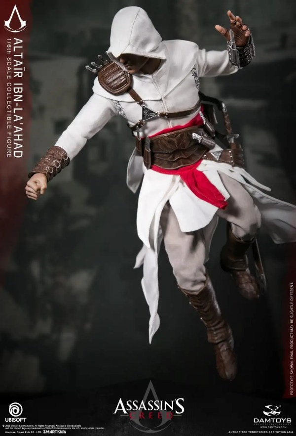 damtoys-dms005-assassins-creed-altair-1-6-scale-figure-img15
