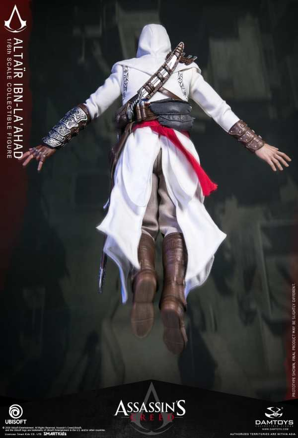 damtoys-dms005-assassins-creed-altair-1-6-scale-figure-img16
