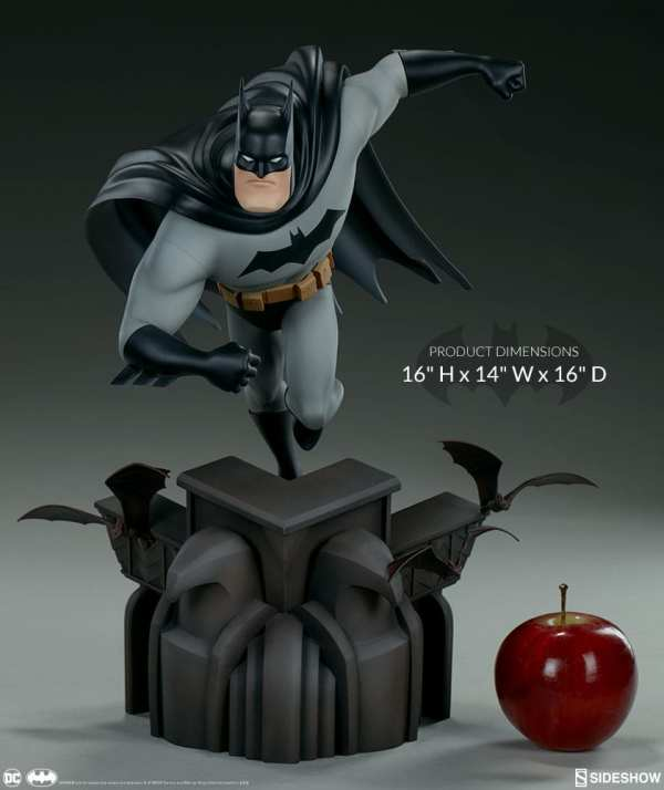 dc-comics-batman-animated-series-collection-statue-sideshow-200542-04