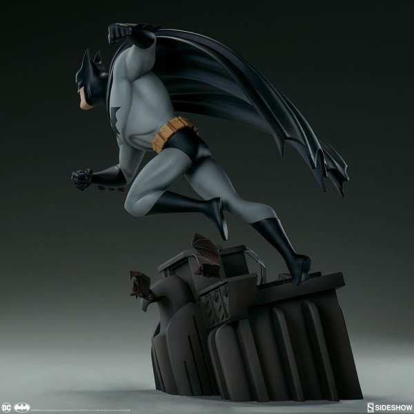 dc-comics-batman-animated-series-collection-statue-sideshow-200542-08