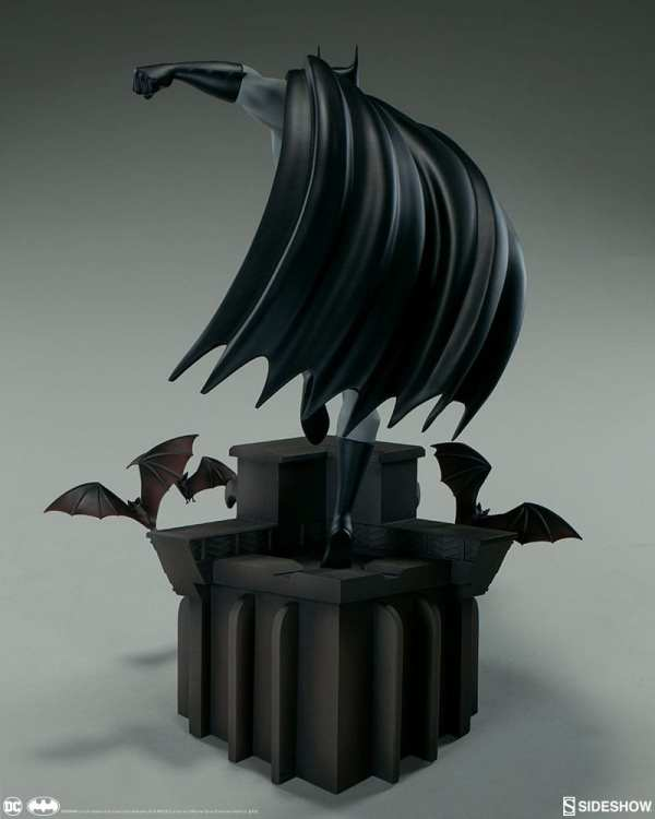 dc-comics-batman-animated-series-collection-statue-sideshow-200542-09