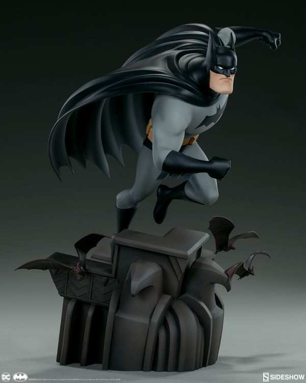 dc-comics-batman-animated-series-collection-statue-sideshow-200542-11