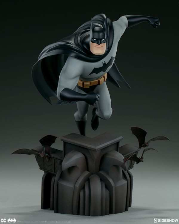 dc-comics-batman-animated-series-collection-statue-sideshow-200542-12