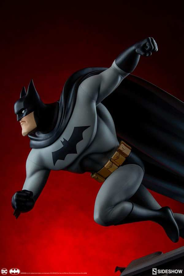 dc-comics-batman-animated-series-collection-statue-sideshow-200542-23