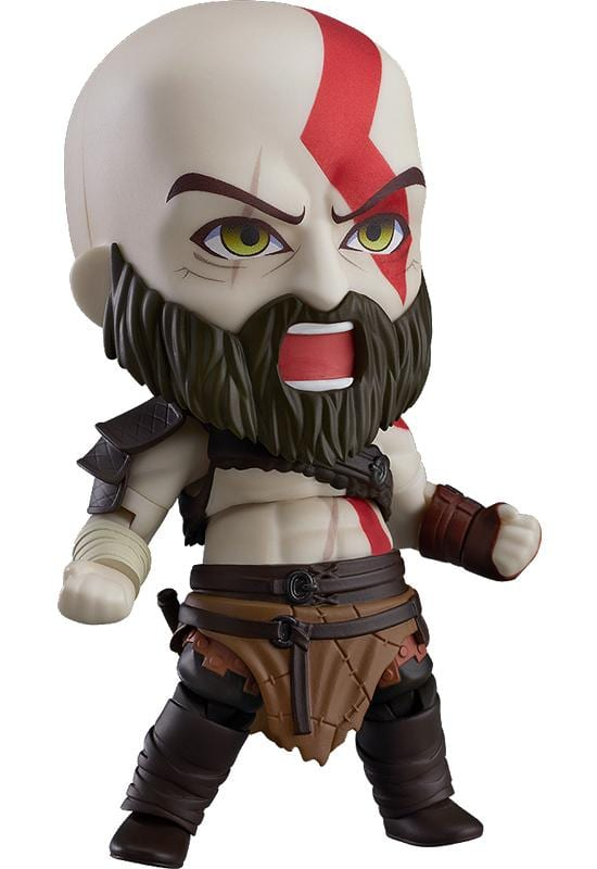 god-of-war-kratos-nendoroid-figure-good-smile-company-img01