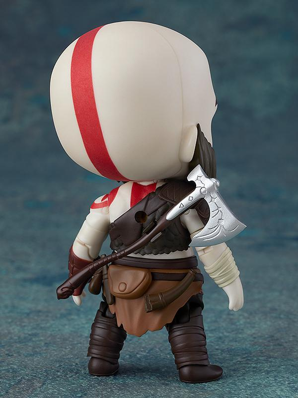 god-of-war-kratos-nendoroid-figure-good-smile-company-img06