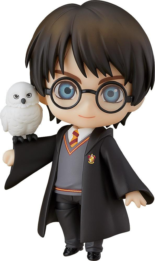 harry-potter-nendoroid-figure-good-smile-company-img06