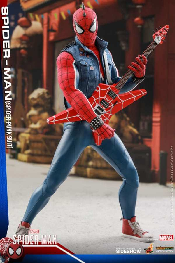 marvel-spider-man-spider-punk-suit-sixth-scale-figure-hot-toys-903799-01