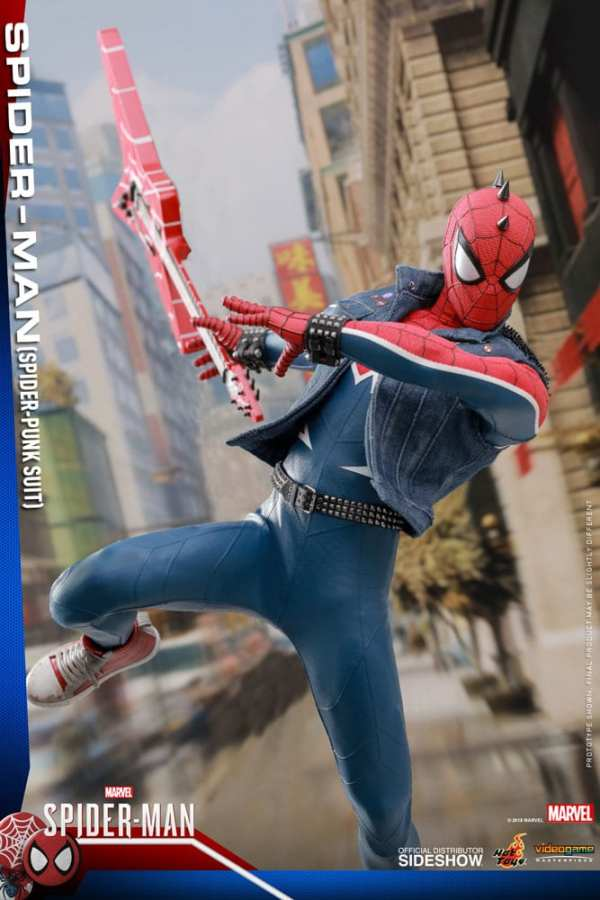 marvel-spider-man-spider-punk-suit-sixth-scale-figure-hot-toys-903799-07