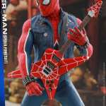 marvel-spider-man-spider-punk-suit-sixth-scale-figure-hot-toys-903799-15