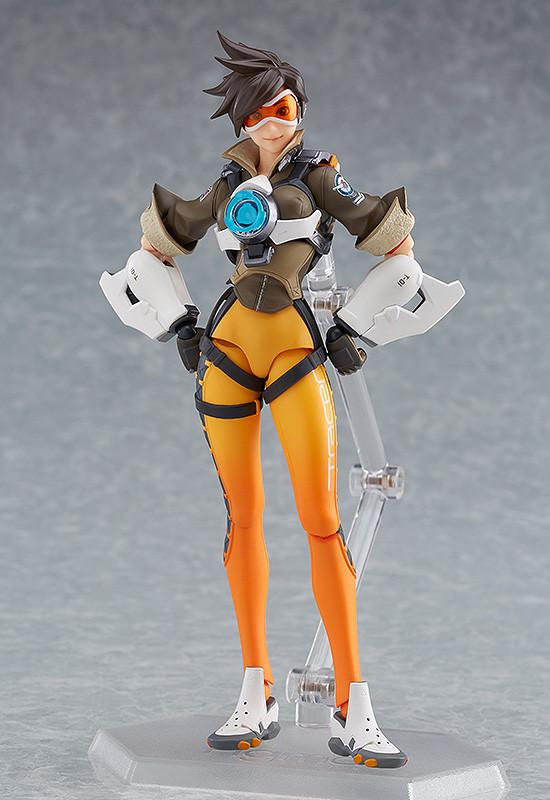 overwatch-figma-tracer-img01