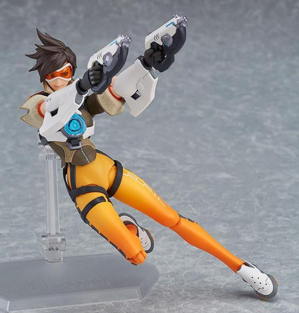 overwatch-figma-tracer-img03