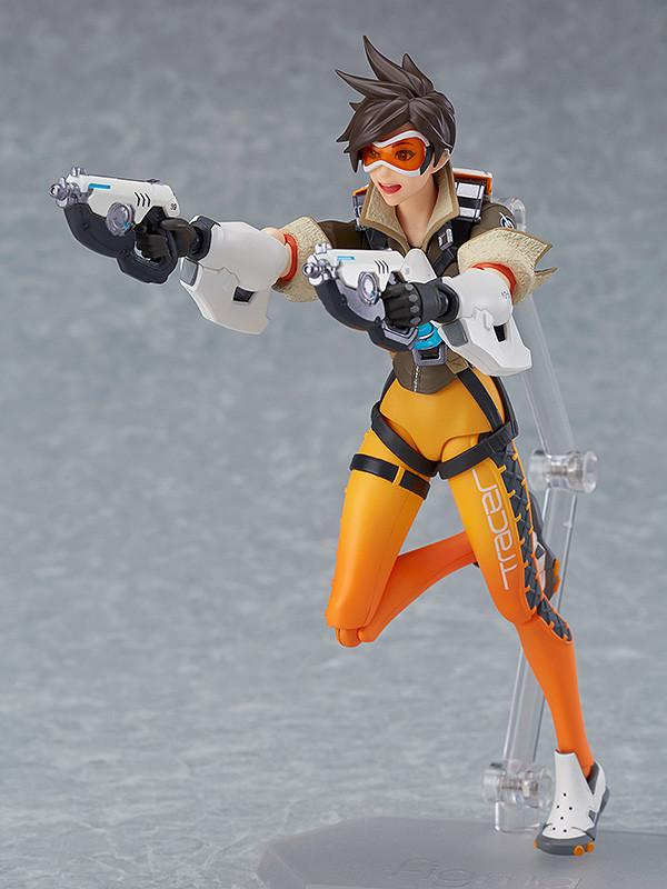 overwatch-figma-tracer-img05