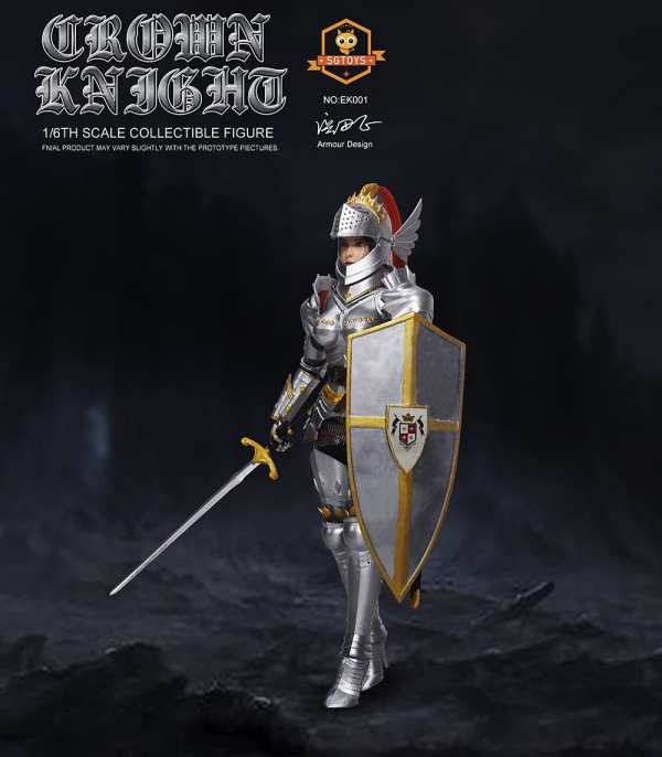 sgtoys-crown-knight-1-6-scale-figure-img01