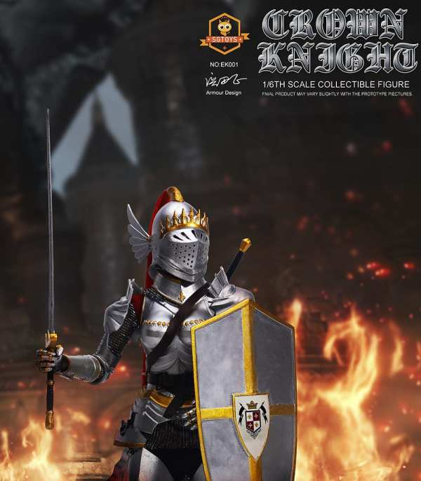 sgtoys-crown-knight-1-6-scale-figure-img04