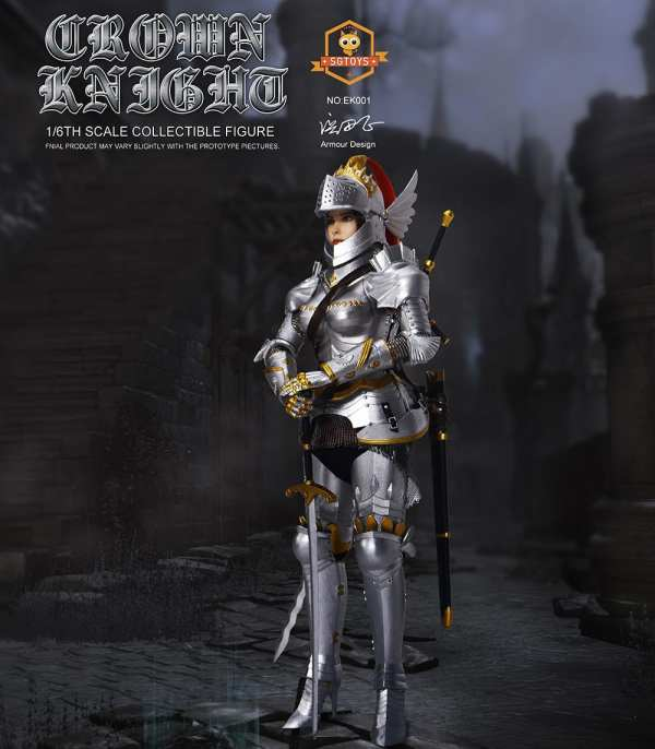 sgtoys-crown-knight-1-6-scale-figure-img09