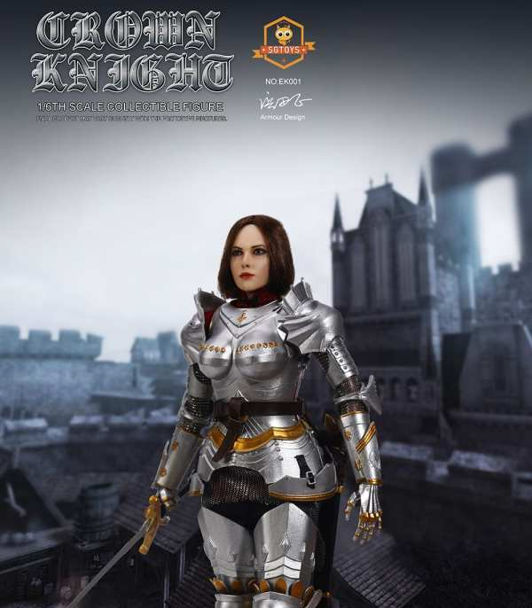 sgtoys-crown-knight-1-6-scale-figure-img11
