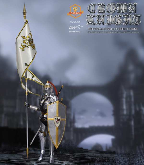 sgtoys-crown-knight-1-6-scale-figure-img14