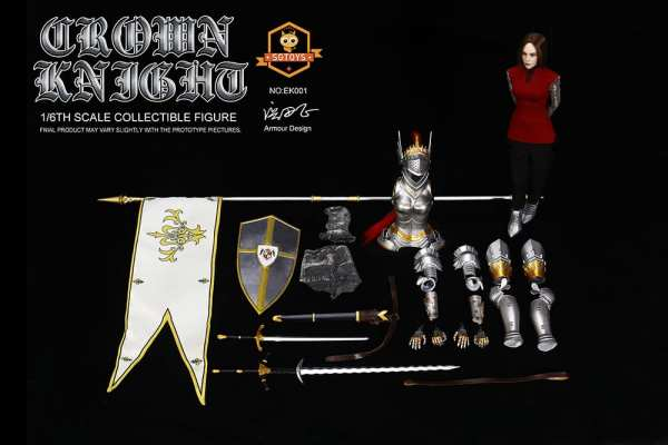 sgtoys-crown-knight-1-6-scale-figure-img15