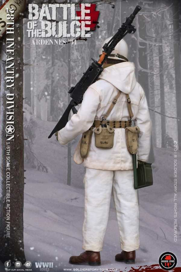 soldier-story-28th-infantry-division-machine-gunner-arden-1944-1-6-scale-figure-img03