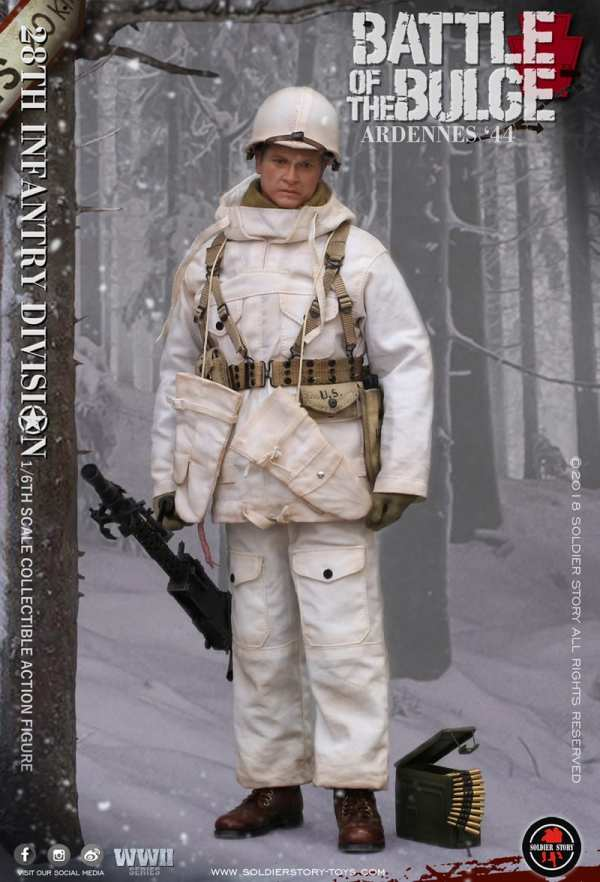 soldier-story-28th-infantry-division-machine-gunner-arden-1944-1-6-scale-figure-img05