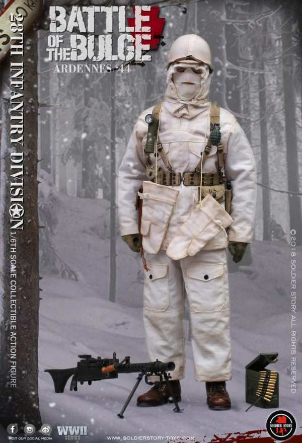 soldier-story-28th-infantry-division-machine-gunner-arden-1944-1-6-scale-figure-img07