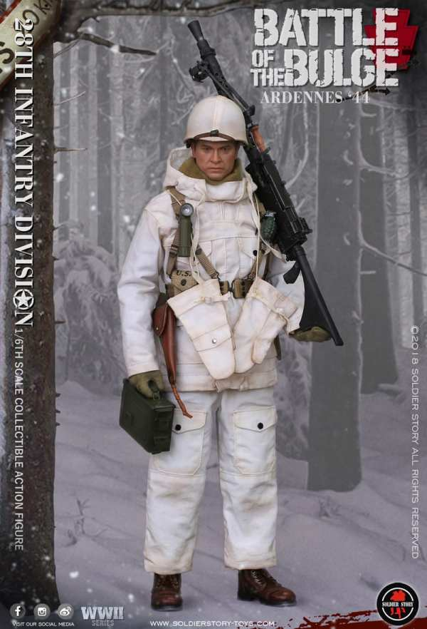soldier-story-28th-infantry-division-machine-gunner-arden-1944-1-6-scale-figure-img09