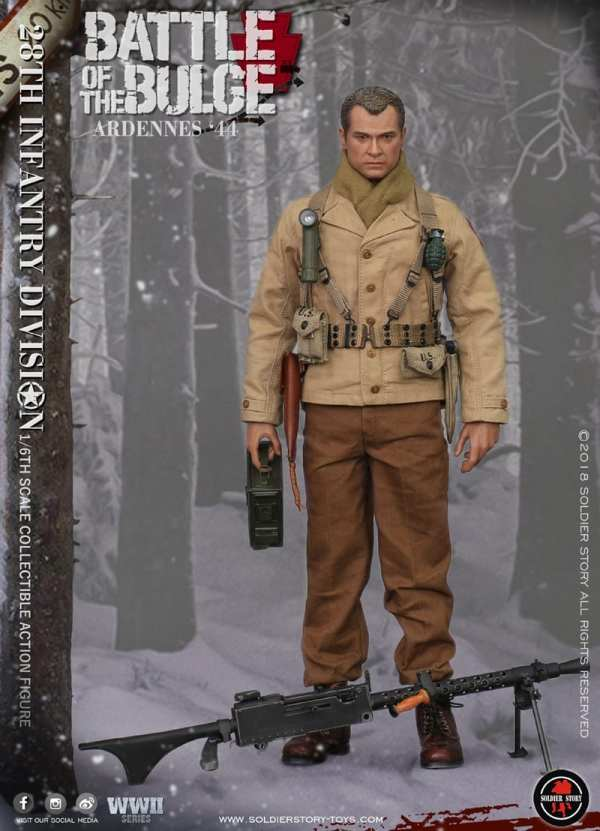 soldier-story-28th-infantry-division-machine-gunner-arden-1944-1-6-scale-figure-img11
