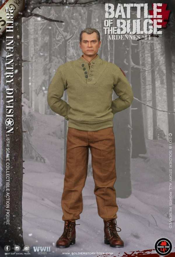 soldier-story-28th-infantry-division-machine-gunner-arden-1944-1-6-scale-figure-img17