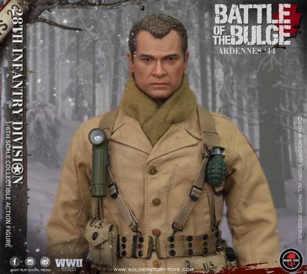 soldier-story-28th-infantry-division-machine-gunner-arden-1944-1-6-scale-figure-img27