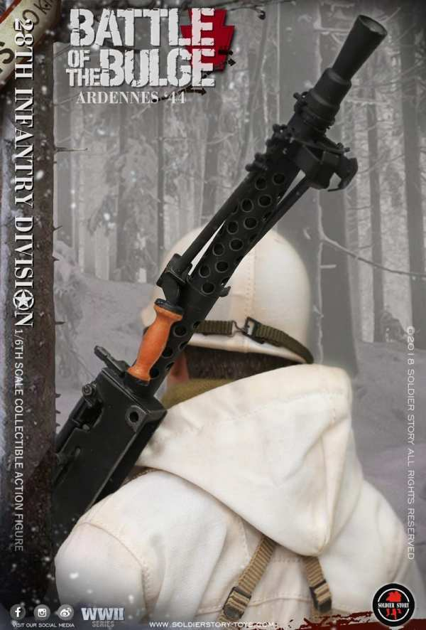 soldier-story-28th-infantry-division-machine-gunner-arden-1944-1-6-scale-figure-img31