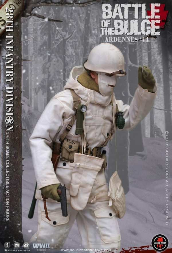 soldier-story-28th-infantry-division-machine-gunner-arden-1944-1-6-scale-figure-img34