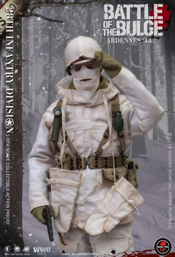 soldier-story-28th-infantry-division-machine-gunner-arden-1944-1-6-scale-figure-img35