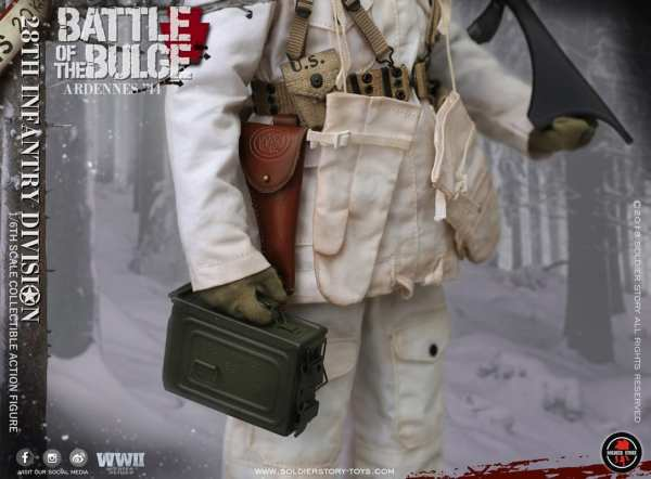 soldier-story-28th-infantry-division-machine-gunner-arden-1944-1-6-scale-figure-img38