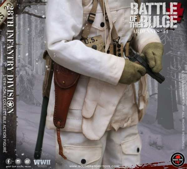 soldier-story-28th-infantry-division-machine-gunner-arden-1944-1-6-scale-figure-img39
